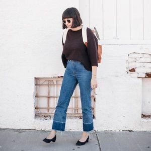 Rachel Comey • Slim Legion Pant